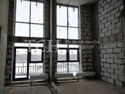 2-уровневая квартира, Мытищи, б-р Тенистый, 19