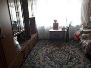 Продаётся 2к квартира в г.Кимры по ул.Разина 20 - Фото 4