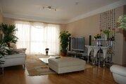 Продажа квартиры, Купить квартиру Рига, Латвия по недорогой цене, ID объекта - 313136585 - Фото 2