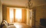 Продажа квартиры, Батайск, Северный массив микрорайон, Купить квартиру в Батайске, ID объекта - 320017825 - Фото 2