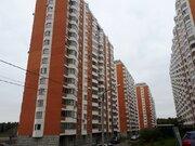 Продажа квартир ЗелАО