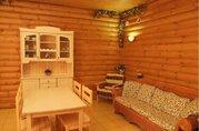 Продается загородный парт-отель., Готовый бизнес Жилино, Ногинский район, ID объекта - 100058784 - Фото 6
