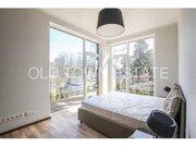 Продажа квартиры, Купить квартиру Юрмала, Латвия по недорогой цене, ID объекта - 313141836 - Фото 4