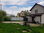 Продажа дома, Тюмень, Не выбрано, Продажа домов и коттеджей в Тюмени, ID объекта - 504388362 - Фото 26