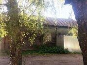 Продажа участка, Кострома, Костромской район, Ул. Лавровская - Фото 2