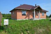 Продажа коттеджей в Ушаково