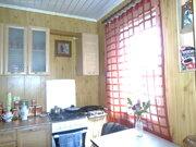 Дом+земля 11-я Марьяновская  , Продажа домов и коттеджей в Омске, ID объекта - 502844774 - Фото 10