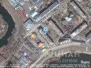 2-к кв. Курганская область, Курган ул. максима горького, 4 (44.0 м)