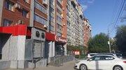 6 350 000 Руб., Продам двухуровневую квартиру в центре города, Купить квартиру в Саратове по недорогой цене, ID объекта - 319378248 - Фото 20