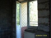 2 ком. кв-ра 66 кв м в новом доме в Щелково (Чкаловская) - Фото 5