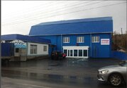 Продажа псн, Кувандык, Ул. Дзержинского - Фото 1