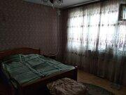 Продажа квартиры, Наро-Фоминск, Наро-Фоминский район, Ул. Маршала . - Фото 1