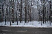 А54008: 2 квартира, Москва, м. Перово, Шоссе Энтузиастов, д.86ак2 - Фото 3