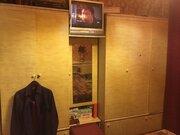 Квартира В люберцах, Купить квартиру в Люберцах по недорогой цене, ID объекта - 326709706 - Фото 29
