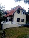 Дом для отдыха, Сербия - Фото 3