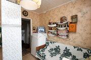 Владимир, Василисина ул, д.9, 1-комнатная квартира на продажу, Купить квартиру в Владимире по недорогой цене, ID объекта - 326420257 - Фото 11