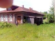 Дом в Ивановская область, Верхнеландеховский район, с. Мыт (73.0 м) - Фото 1
