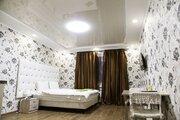 Комнаты посуточно в Красногорском районе