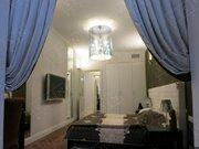 42 000 000 Руб., Продается квартира г.Москва, Давыдковская, Купить квартиру в Москве по недорогой цене, ID объекта - 314574809 - Фото 10