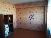 Продажа квартиры, Белореченский, Усольский район, - - Фото 3