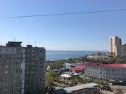 Продажа квартиры, Владивосток, Ул. Кирова