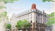 Продажа квартиры, Купить квартиру Рига, Латвия по недорогой цене, ID объекта - 313139941 - Фото 1