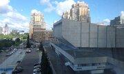 Сдается впервые! Трех комнатная квартира 145 кв. м.Элитный ЖК Флотилия, Снять квартиру в Москве, ID объекта - 331156691 - Фото 31