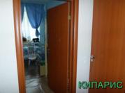 Ппродам 1-ую квартиру в Обнинске, в Старом городе, ул. Блохинцева 11 - Фото 4