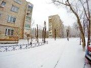 Продажа квартиры, ?ызрань, ?ызрань пр-кт Гагарина - Фото 1