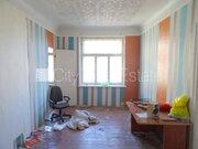 Продажа квартиры, Улица Стабу, Купить квартиру Рига, Латвия по недорогой цене, ID объекта - 321435230 - Фото 2