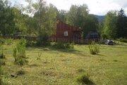 Продажа участка, Онгудай, Онгудайский район, Ул. Юбилейная - Фото 1
