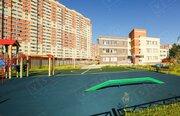 2 500 000 Руб., Продается квартира г.Ивантеевка, Бережок, Купить квартиру в Ивантеевке по недорогой цене, ID объекта - 320733730 - Фото 7