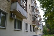 Продажа 1-комн. квартиры, 31.4 м2, этаж 4 из 5