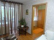 Бульвар Гагарина, Купить квартиру в Перми по недорогой цене, ID объекта - 321778108 - Фото 4
