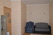 26 000 Руб., Сдается однокомнатная квартира, Снять квартиру в Домодедово, ID объекта - 333641570 - Фото 9
