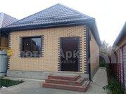Продажа дома, Краснодар, Ул. Октябрьская - Фото 3