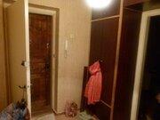 Продажа 2-х комнатной квартиры в г.Белгород, Купить квартиру в Белгороде по недорогой цене, ID объекта - 316994114 - Фото 7