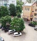 Продается 4-комнатная квартира на ул. Суворова - Фото 5