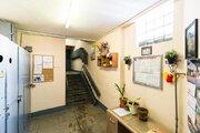 Продам 3-к квартиру, Москва г, Нахимовский проспект 9к2 - Фото 2