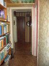 Четырехкомнатная квартира в Бывалово, Купить квартиру в Вологде по недорогой цене, ID объекта - 322849024 - Фото 10