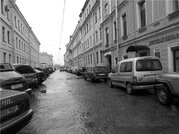 Продажа квартиры, м. Василеостровская, Тучков пер.