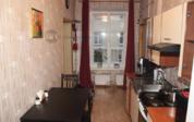 Продается 2-к Квартира ул. Невский проспект - Фото 5