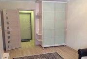 Квартира В которой хочется жить.