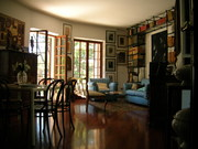 650 000 €, Престижная вилла Код 175, Продажа домов и коттеджей в Италии, ID объекта - 502573403 - Фото 7
