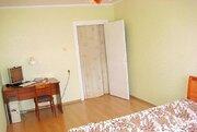 Продажа квартиры, Разумное, Белгородский район, Ул. 78 Гвардейской .