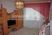 Продажа квартиры, Новосибирск, Ул. Ельцовская, Продажа квартир в Новосибирске, ID объекта - 330888369 - Фото 3