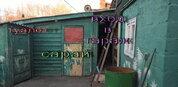 Дом в Куйбышевском районе, Продажа домов и коттеджей в Омске, ID объекта - 503054391 - Фото 4