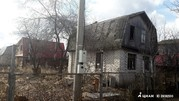 Продаюдом, Нагулино, Продажа домов и коттеджей в Нижнем Новгороде, ID объекта - 502772708 - Фото 1