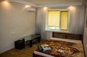 1-к.квартира посуточно в Киеве, пр-т. Героев Сталинграда 19а - Фото 1
