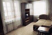 Аренда квартиры, Ногинск, Ногинский район, Ул. 28 Июня - Фото 1